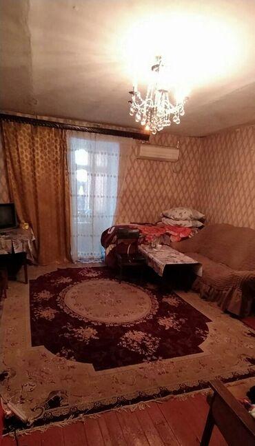 모텔부산 홈타이【Talk:za31】한국 최고의 여행 마사지 - Azərbaycan: Mənzil satılır: 1 otaqlı, 35 kv. m