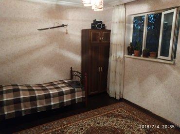 sumqayitda heyet evleri 2018 в Азербайджан: Продам Дом 38 кв. м, 1 комната