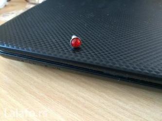 Blackberry-curve-9360 - Srbija: Ukrasna igla za sve modele mobilnih telefonaza proizvođača: acer