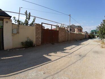 hovsanda torpaq - Azərbaycan: Satılır 7 sot Tikinti vasitəçidən
