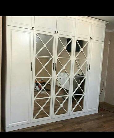 пс4 купить в Кыргызстан: Куплю б/у мебель,б/у окна и двери