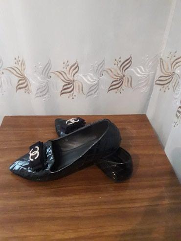 39 размер,400  сом .уступлю в Бишкек