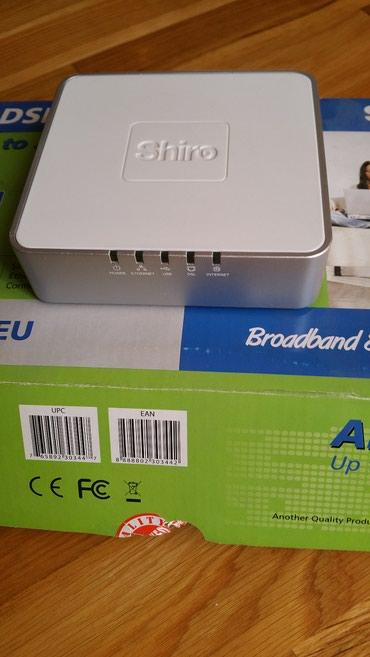 3g usb модем в Азербайджан: ADSL 2/2 + Ethernet-модем и Ethernet-порт USB-модемный маршрутизатор