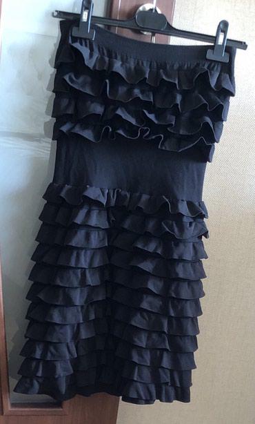 Donlar Xırdalanda: Размер от 36 до 44. Безразмерка. Платье стреч. В идеальном состоянии