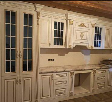 мебель для спальни в Кыргызстан: Мебель на заказ | Кухонные гарнитуры | Бесплатная доставка