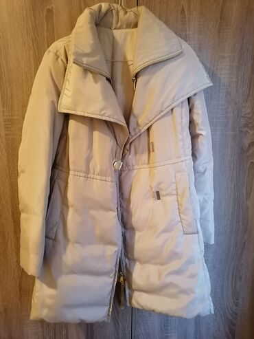 Perjana jakna jednom obučena mala veličina 40