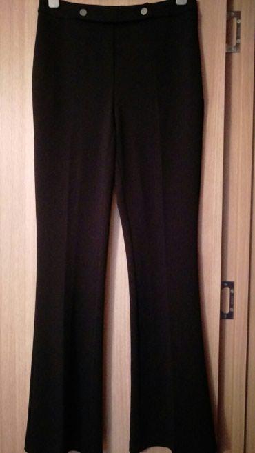 женские-брюки-новые в Азербайджан: Брюки женские OVS размер 38 М