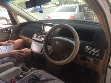 Накидки на панель авто бишкек, накидка в Бишкек