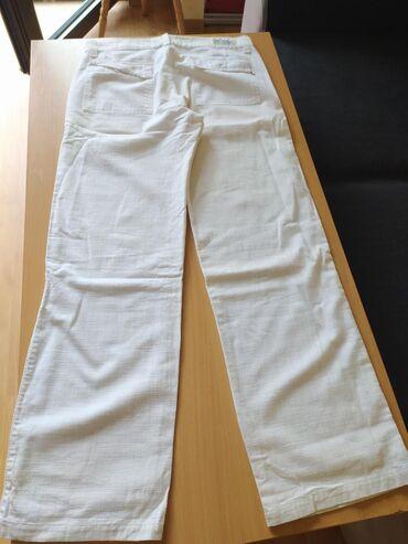 Nesal jeans - Srbija: Nesal, 33 vel, dužina 109cm, poluobim struka 41 cm