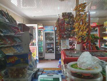 Продаю продуктовый магазин Семейный в верхний Джал29 дом14
