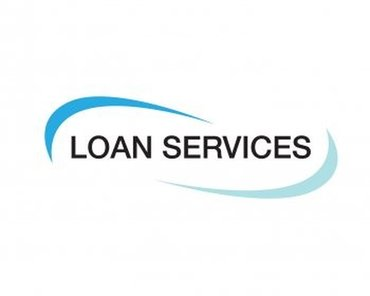 We are investment & finance firm specializing in bridge loans, rea