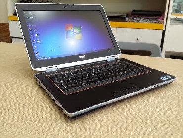 Dell Azərbaycanda: 𝐸𝓇𝒶_𝒸𝑜𝓂𝓅𝓊𝓉𝑒𝓇 ' in təqdim etdiyiDell Latitute ✔- - - - - - - - - - - -
