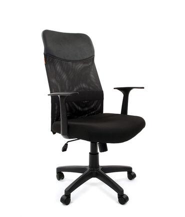 стул для компьютера в Кыргызстан: Кресло для компьютера, Кресло для офиса, Офисное кресло, Кресла для