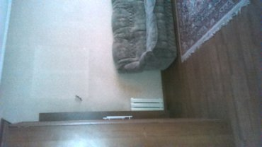 Сдается квартира: 1 комната, 42 кв. м., Бишкек в Бишкек
