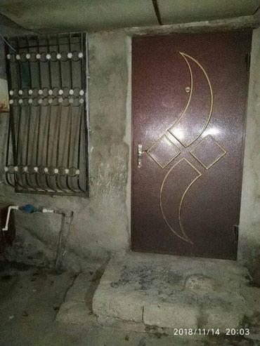 Bakı şəhərində Tecili bina evi Satilir unvan zabrat 1 qesebesinde Amerkanka ev.. 2