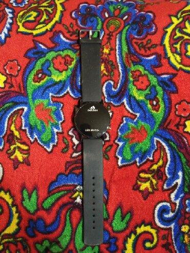 sportivnye brjuki adidas в Кыргызстан: Часы adidas