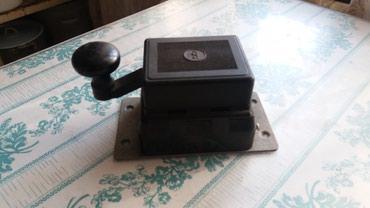 Продаю ключ для изучения азбуки Морзе в Бишкек