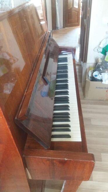 audi-90-16-td - Azərbaycan: Yalniz wp yazinBelarus pianino 160 m heç bir problemi yoxdur ünvan