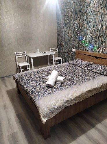 час 600 в Кыргызстан: Новая гостиница. двухместные номера.-плазменный телевизор +52