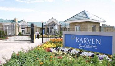 рыбалка и отдых на природе в Кыргызстан: Karven 4 сезона! Иссык куль, отдых круглый год ! Бассейн сауна
