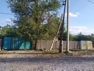 аренда авто кара балта in Кыргызстан | АРЕНДА ТРАНСПОРТА: 90 кв. м, 3 комнаты, Гараж, Забор, огорожен