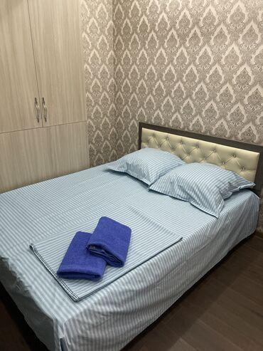 ������������ 1 ������ ���� �� �������������� in Кыргызстан | ПОСУТОЧНАЯ АРЕНДА КВАРТИР: 1 комната, Постельное белье, Бронь, Бытовая техника, Можно с животными