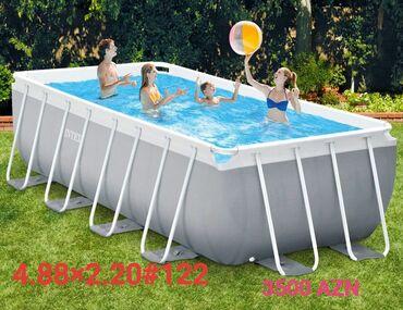 audi a4 14 tfsi - Azərbaycan: Bu ilin en super karkazli hovuzu Filtir, üstünün və altının tenti, st