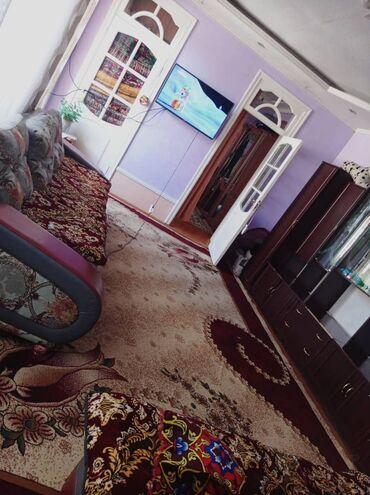 Недвижимость - Джалал-Абад: 400 кв. м 7 комнат, Гараж, Подвал, погреб