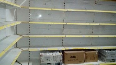 Продаются полка для магазина ... . в Бишкек