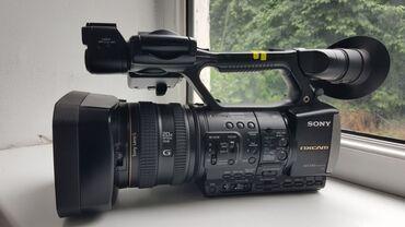 Срочно Срочно Срочно камера идеал  Почти новый