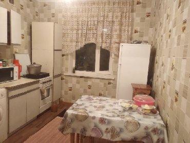 Продается квартира: 4 комнаты, 5420 кв. м в Каракол
