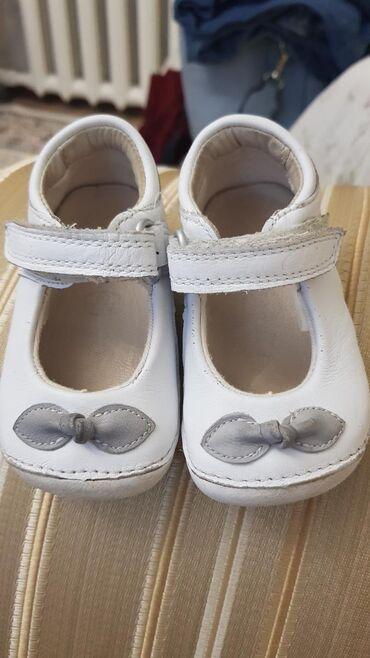 Обувь для первых шагов ClarcsКожанная, очень удобная. Носили мало,цена