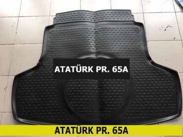 Hyundai Sonata 2020 baqaj rezini4500 modelə yaxın əlimizdə