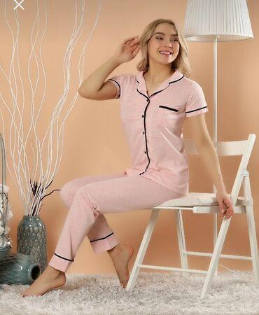 Penjama sifarisle