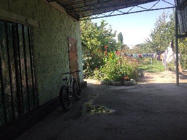 prodam hlebopechku в Кыргызстан: Продам Дом 8 кв. м, 6 комнат