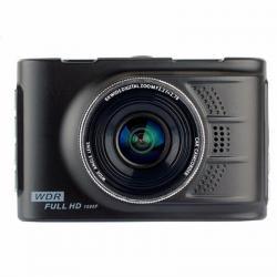 HD auto kamera DVR  Kamera je nova u fabrickom pakovanju - 170 - Beograd - slika 5