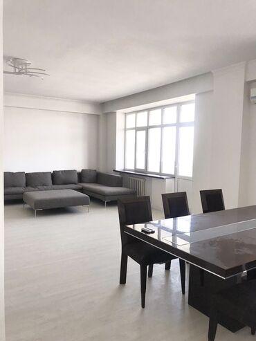 редми про 9 цена в бишкеке в Кыргызстан: 4 комнаты, 230 кв. м С мебелью
