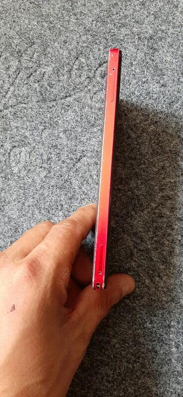 Lenovo в Кыргызстан: Продаю Леново VIBE SHOT 4g сеть 2сим 32gb прошу 2800 есть скол в