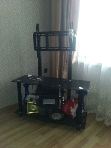 зарядное для кроны в Азербайджан: Tv atigi kranwteyna