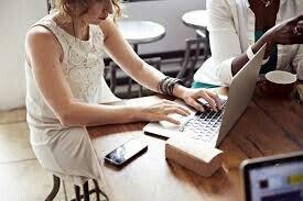 Potrebno 5 novih saradnika za online posao. Uslov za konkurisanje je o - Nis