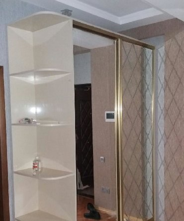 тв тумбы на заказ в Азербайджан: Прихожий шкаф со вкусом за короткое время у надёжного мастера