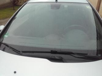Kompletan auto u delovimapeugeot 206pezo 1.4 hdi 50kwpezo 1. 1 - Beograd - slika 2