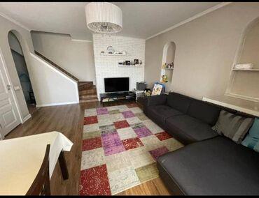 3 комнатные квартиры в бишкеке продажа в Кыргызстан: 3 комнаты, 88 кв. м