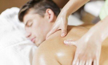 Relax masaza beograd. Vreme je da pocastite sebe jednom relax masazom! - Beograd