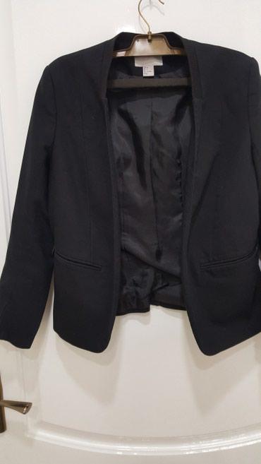shtany hm в Кыргызстан: Очень стильный пиджак от HM