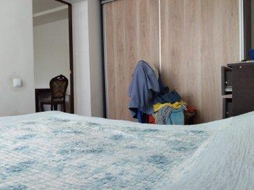 Продается новый дом с подвалом в in Кара-Балта