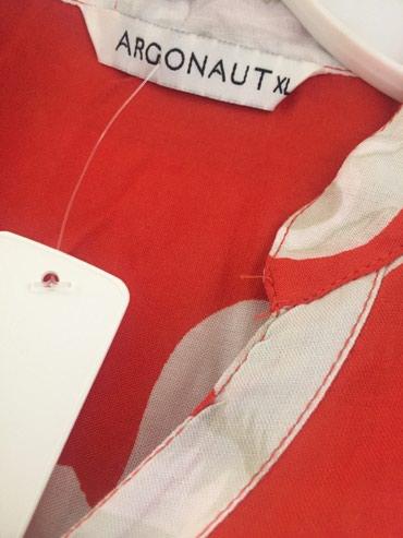 женские блузки туники оптом в Кыргызстан: Женская блузка