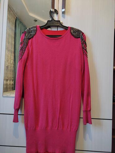 Личные вещи - Новопокровка: Рубашки и блузы