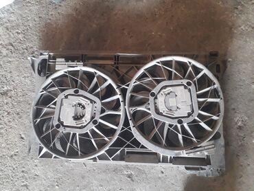 audi 80 1 9 td - Azərbaycan: Audi A8 2005 radyator lopusu Pər