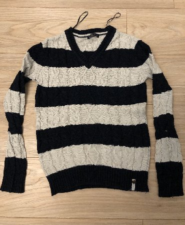 релакс свитер наволочка в Кыргызстан: Свитер